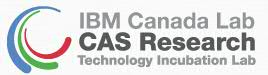 cas-research-logo