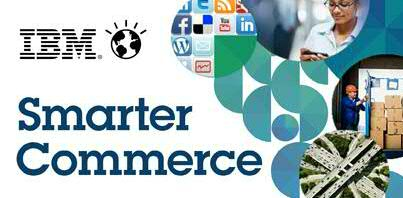 ibm-smarter-commerce