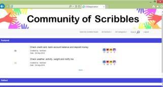 scribble-comm-2