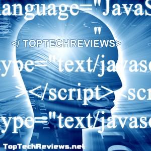 scripting_language