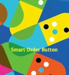 smart-order-button-v1