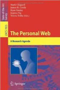 ThePersonalWeb